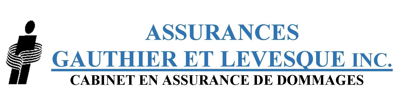 assurances-gauthier-et-levesque