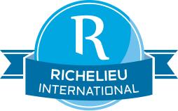 richelieu-logo-1-2