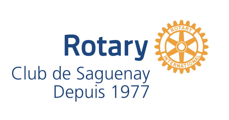 rotary-saguenay-2